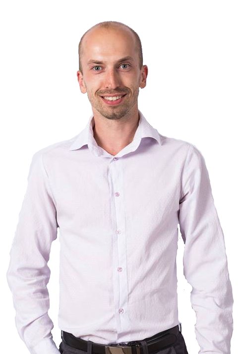 Ing. Peter Kováč - Finančné poradenstvo poctivo