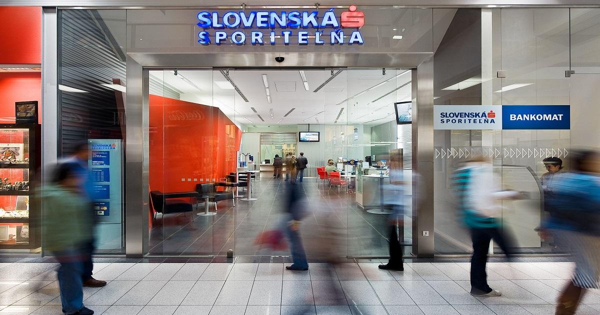Banka priznáva, že bez sprostredkovateľa môže byť úver drahší