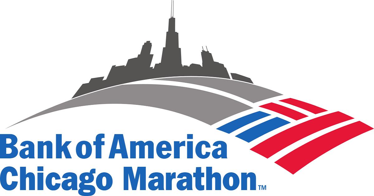 Spomienka na môj prvý world major maratón v Chicagu 2016 + výlet