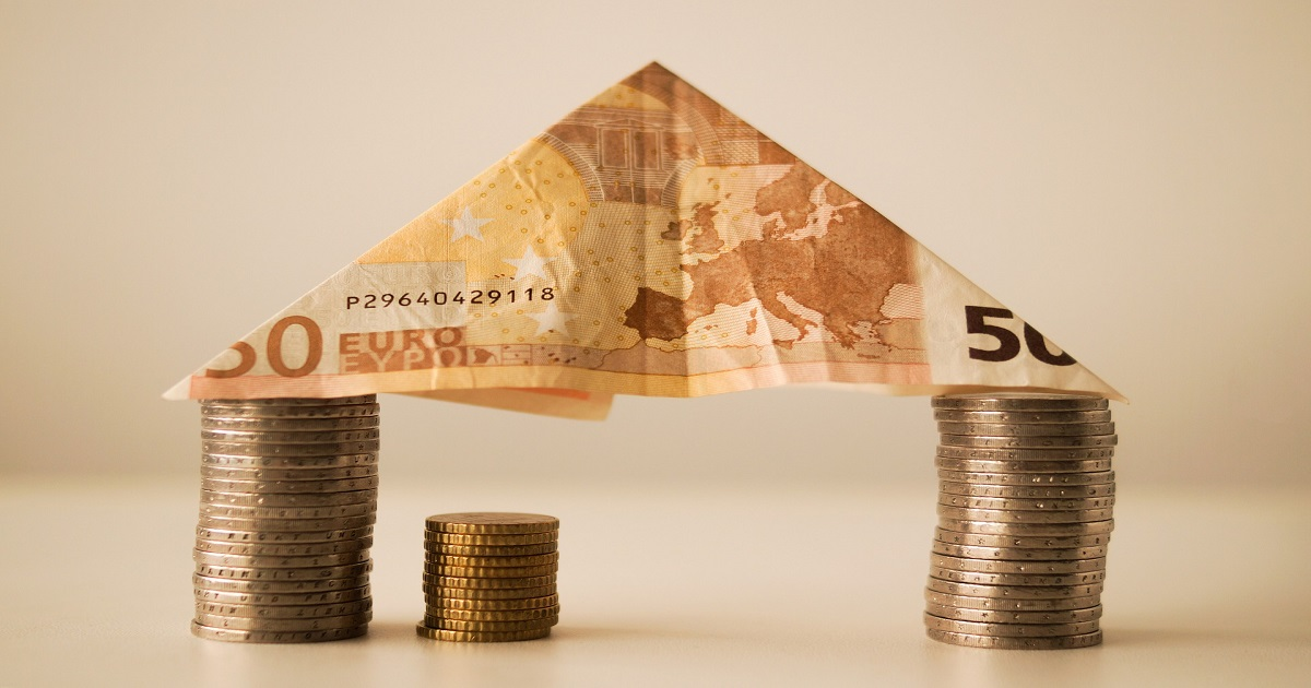 Na trhu sa objavila nová offsetová hypotéka. Oplatí sa?