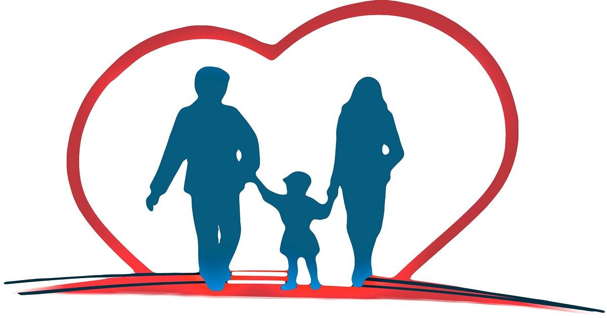 Ako správne poistiť dieťa?