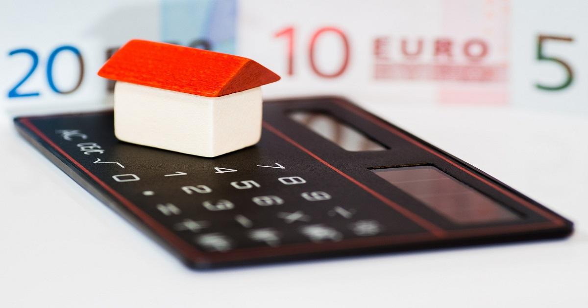 Hypotéka so splátkou každé dva týždne ušetrí peniaze
