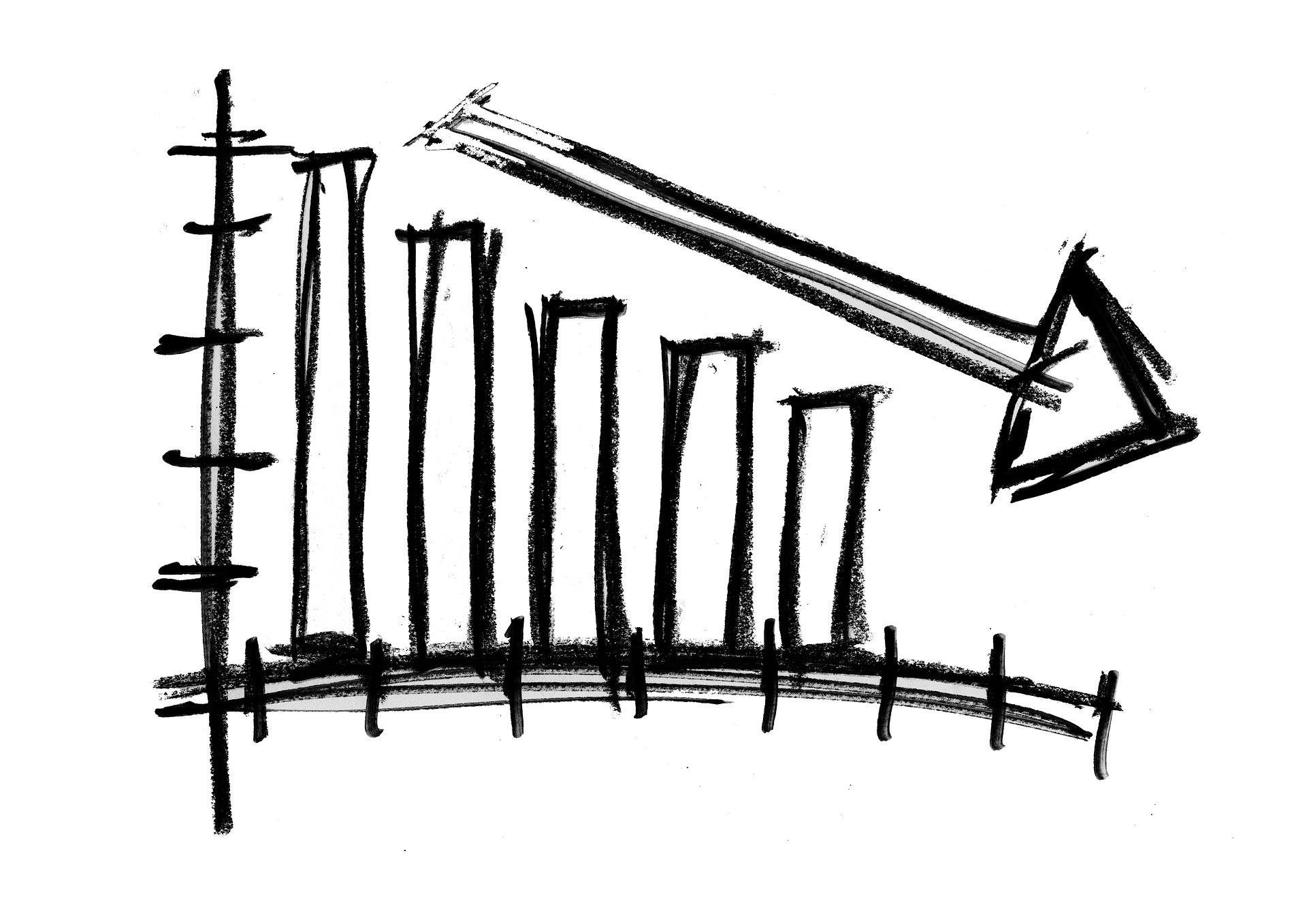 3 tipy ako v pohode prežiť finančnú krízu