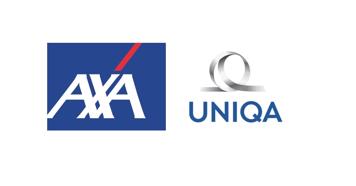 9 otázok a odpovedí k prevzatiu AXY spoločnosťou UNIQA
