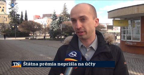 2020-02-23-tv-markiza-statna-premia-neprisla-na-ucty