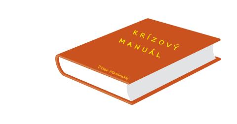 krizovy manual