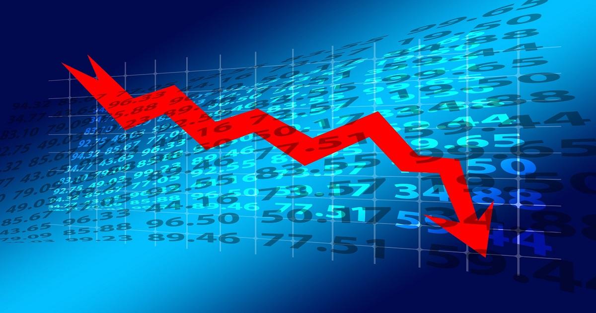 Pád Wirecardu je lekciou pre investorov a pripomína riziko investovania do jedinej akcie