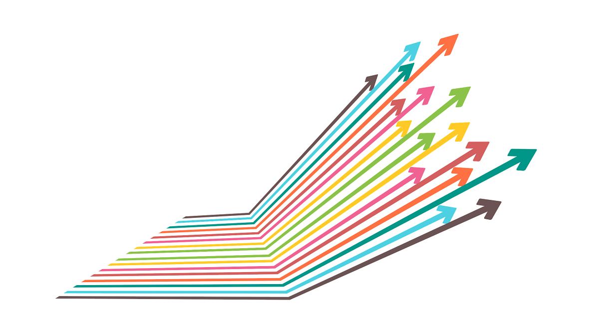 Privátne bankovníctvo – vyhodnotenie klientov za rok 2020